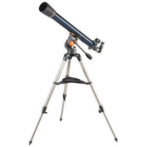 Télescope Celestron AC 70/900 Astromaster 70 AZ