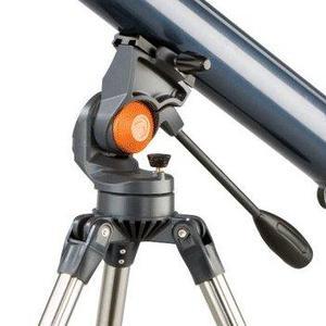 Télescope Celestron AC 90/1000 Astromaster AZ