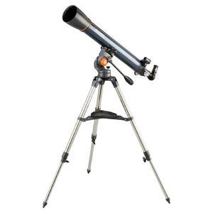 Celestron Telescope AC 90/1000 Astromaster AZ