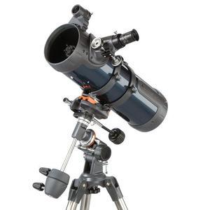 Celestron Telescopio N 114/1000 Astromaster EQ