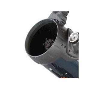 Celestron Telescope N 114/1000 Astromaster EQ