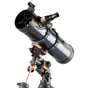 Celestron Teleskop N 130/650 Astromaster EQ-MD