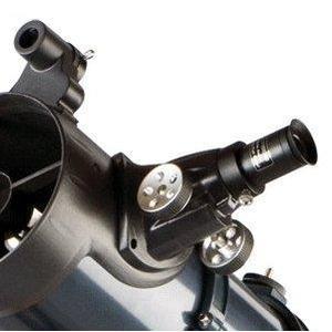 Télescope Celestron N 130/650 Astromaster EQ-MD