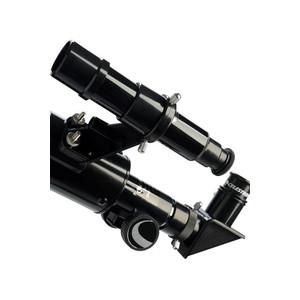 Télescope Celestron AC 50/600 Powerseeker 50 AZ