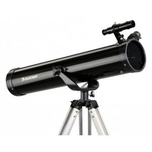 Télescope Celestron N 76/700 Powerseeker 76 AZ