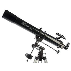Télescope Celestron AC 80/900 Powerseeker 80 EQ