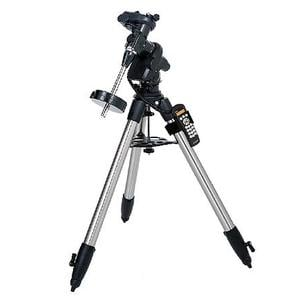 Celestron AS-GT mount
