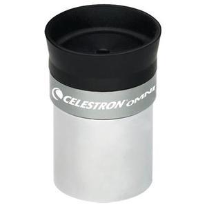 """Celestron Oculare OMNI 4mm 1,25"""""""