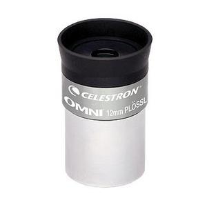 """Celestron Oculare OMNI 12mm 1,25"""""""
