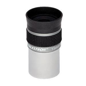 "Celestron OMNI Okular 15mm 1,25"""