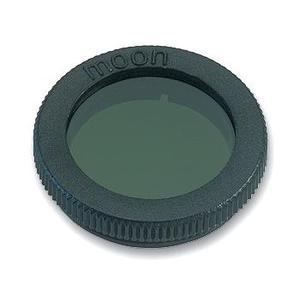 Celestron filtre de lune 1.25 ''