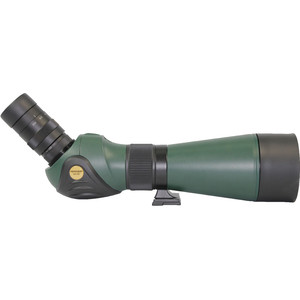 Omegon Zoom-Spektiv ED 20-60x84mm HD (Neuwertig)