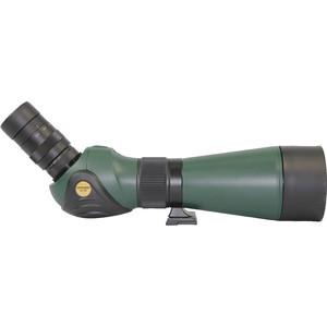 Omegon Zoom-Spektiv ED 20-60x84mm HD (Fast neuwertig)