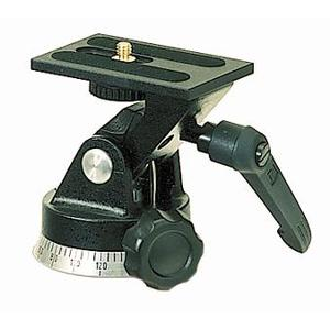 Berlebach Statywowa głowica panoramiczna 2D Modell 520 Spezial