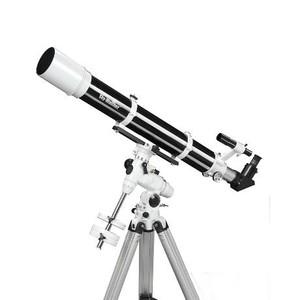 Skywatcher Teleskop AC 102/1000 EvoStar BD NEQ-3 (Fast neuwertig)