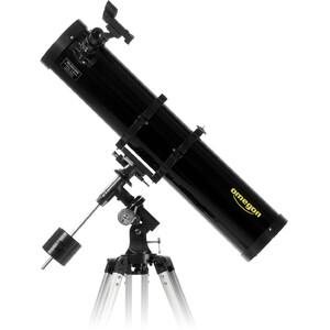 Omegon Teleskop N 130/920 EQ-2 (Fast neuwertig)