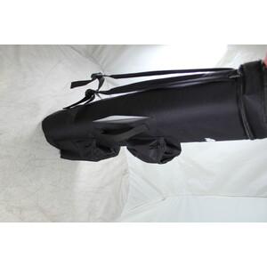 iOptron Transporttasche Stativtasche (gebraucht)