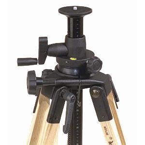 Berlebach Treppiede-Legno Uni Modell 7