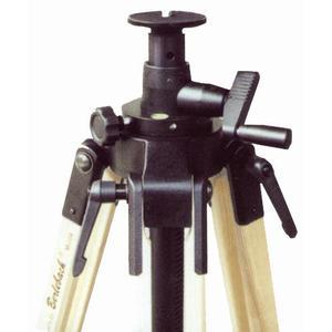 Berlebach Treppiede-Legno Uni Modell 9