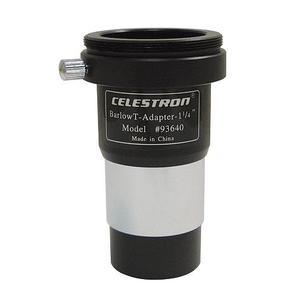 Celestron T-adapter/Barlowlinse