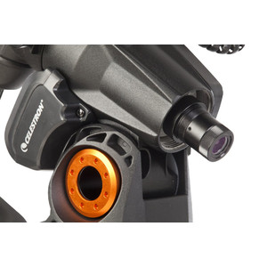 Celestron Pole finder Polsucherfernrohr for AS and AS-GT mounts