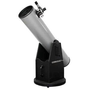 GSO Telescopio Dobson N 200/1200 DOB