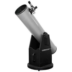 Télescope Dobson GSO N 200/1200 DOB
