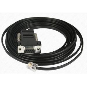 Baader RS-232 Kabel für NexStar