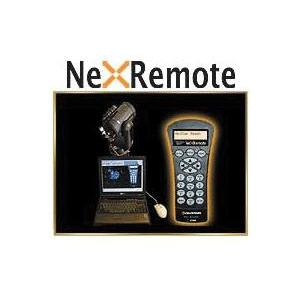 Celestron Nexremote PC-Software