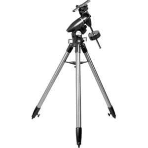 Orion Skyview Pro Montierung