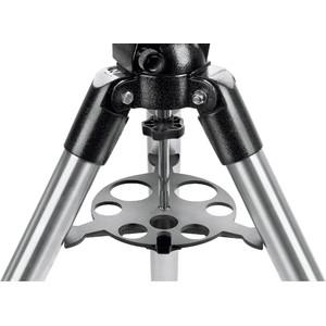 Orion Montura Skyview Pro