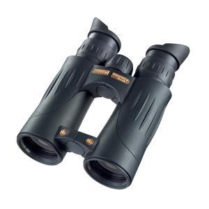 Steiner Binoculares Discovery 10x44
