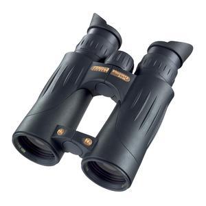 Steiner Binoculars Discovery 8x44