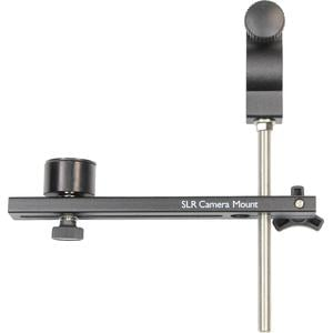 Omegon Universeller Digitalkameraadapter