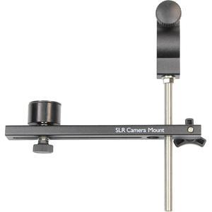 Omegon Adaptador universal para câmera digital