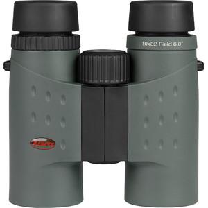 Kowa Binoculars BD 10x32 DCF