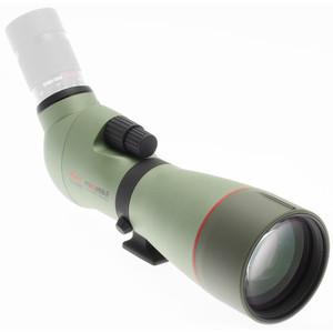 Kowa Spektiv TSN-883 Prominar 88mm, Schrägeinblick