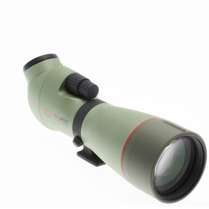 Kowa Spotting scope TSN-883 + TE-11WZ+C-881 Set
