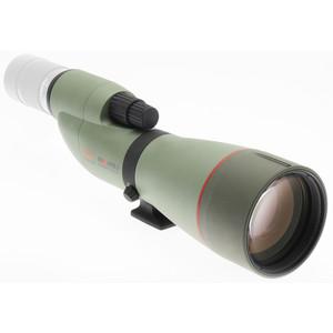 Kowa Spektiv TSN-884 Prominar 88mm, Geradeeinblick