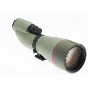 Kowa Spotting scope TSN-884 PROMINAR with Fluoritobjektiv, straight lines view