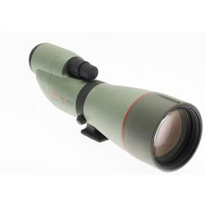 Kowa Spotting scope TSN-884+TE-11WZ+C-882 Set