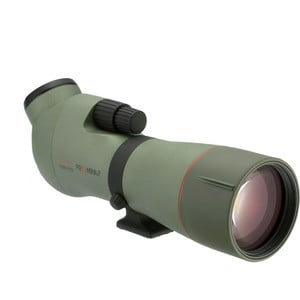 Kowa Cannocchiali TSN-773 Prominar + TE-11WZ oculare Vario 25-60x