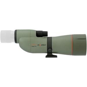 Kowa Cannocchiali TSN-774 Prominar 77mm
