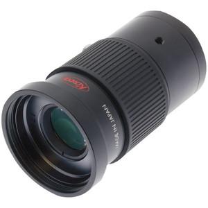Kowa Kamera-Adapter TSN-PZ Vario-Fotoadapt., für APS-C Format Digital-SLR f=680-1000mm
