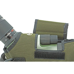 Kowa Bag C-881 ever-ready case for TSN-881 and TSN-883 series