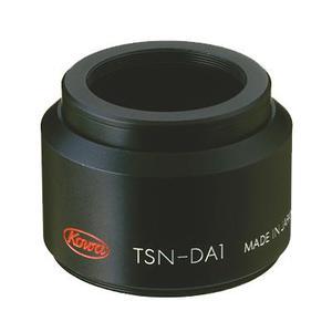 Kowa Adattatore fotocamera digitale TSN-DA1A