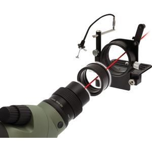 Kowa Sopporto per macchina fotografica Adattatore fotocamera universale TSN-DA4