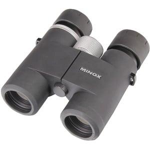 Minox Binoculars HG 8x33 BR