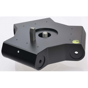 Berlebach Stativ Planet für Skywatcher EQ6/EQ6-R