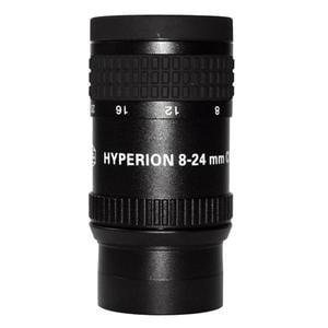 "Baader Planetarium Hyperion 8-24mm Clickstop Zoomokular 1,25"""